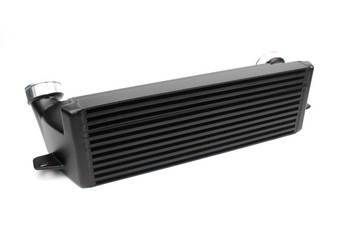 BMW Front Mount Intercooler for E9X 325d / 330d / 330xd / 335d / X1