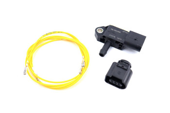 Universal 4 Bar Map Sensor Kit