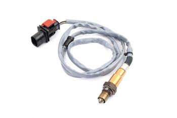 Lambda Sensor for Mk7 2.0 TDI Engines - CR150 / CR184