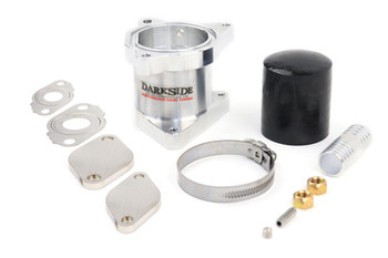 EGR Blanking Kit for 2.0 TDI CR US Spec Vehicles - CJAA Engines