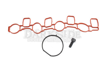 1.6 / 2.0 TDI Common Rail Swirl Flap Delete Kit