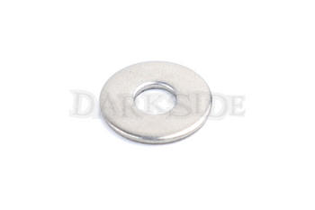 M5 x 15mm Repair Washer
