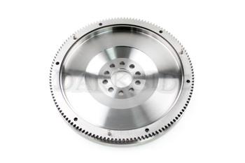 Darkside Billet 8KG VR6 Flywheel