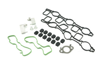 Audi 2.7 / 3.0 TDI Swirl Flap Delete Kit