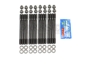 ARP Head Stud Kit for 2.5 / 2.7 / 3.0 V6 CR Engines