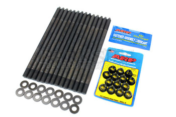BMW Head Stud Kit for B57 / N57 / N57N / N57S / N57Z Engines