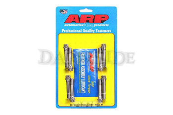ARP Rod Bolts for BMW 4 Cylinder Engines