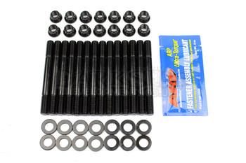 ARP Mains Stud Kit for BMW 6 Cylinder B57 / B57S / M57N2 / N57 / N57N / N57S / N57Z