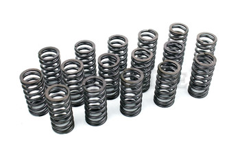 BMW Performance Valve Springs 320d 120d (M47 M47N M47N2 engines)
