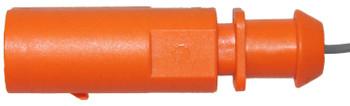 Exhaust Gas Temperature / EGT Sensor - 04L906088AP - 04L906088 AP - 04L 906 088 AP