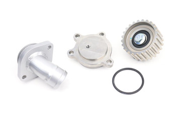Water Pump Blank Kit for 1.9 & 2.0 TDI Engines