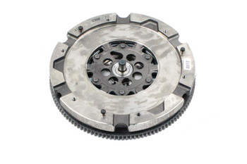 LuK Dual Mass Flywheel for BMW 2.0 N47N / N47S1 Diesel Engines