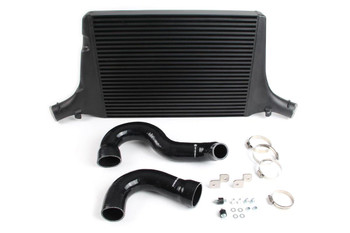 Wagner Audi A6 / A7 C7 4G 3.0 BiTDI Competition Intercooler Kit