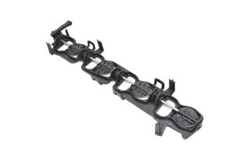 BMW Inlet Manifold Gasket / Seal Carrier - N47N / N47S1