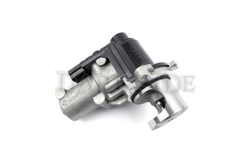 Genuine VW EGR Valve for Transporter T5 2.0 TDI 180 Bi-Turbo
