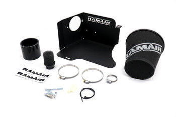 RamAir Performance Induction / Air Intake Kit for Mk4 1.9 TDI 8v Platform Vehicles