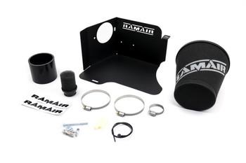 RamAir Performance Induction / Air Intake Kit for Mk4 1.9 TDI 8v Platform Vehicles