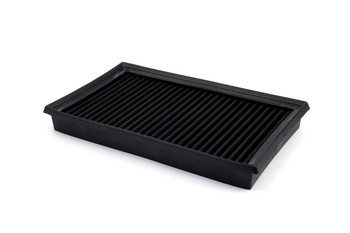 ProRam Panel Air Filter for VW Golf Mk7 Platform Vehicles