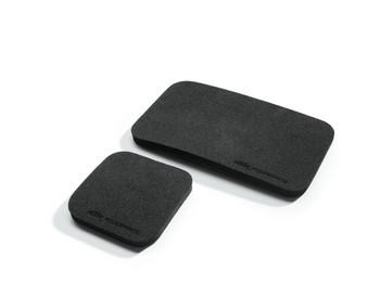 X-BOW PowerParts Interior Padding