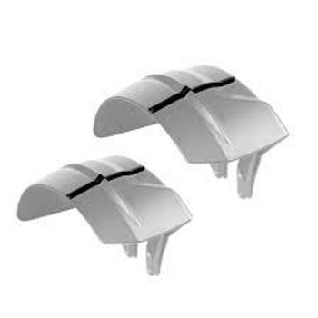 X-BOW PowerParts Fender Guerneys - For Carbon Arches