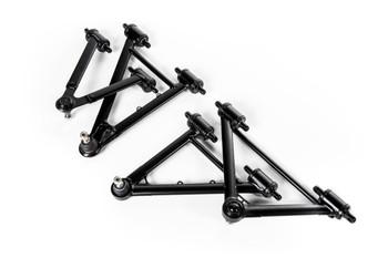 X-BOW PowerParts Racing Wishbone