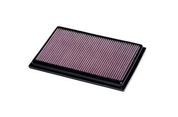 X-BOW PowerParts Sport Air-Filter - For standard airbox