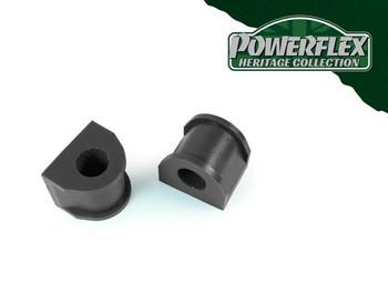 Rear Anti Roll Bar Bush - 20.5mm - 2 x PFR85-225-20.5H