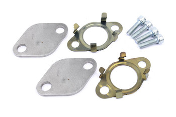 EGR Blanking Kit for Early 2.7 / 3.0 TDI Engines