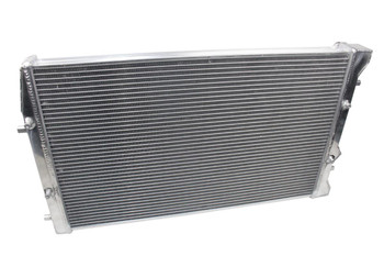 Performance Aluminium Radiator for Ibiza / Fabia / Polo