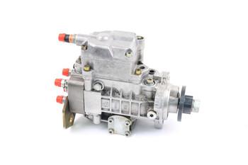Modified Bosch 11mm VE VP Fuel Pump