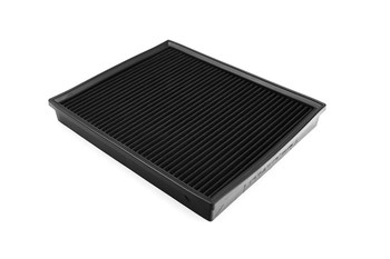 ProRam Panel Air Filter for VW Amarok