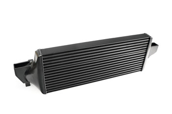 BMW / Mini Front Mount Intercooler (FMIC) for B37 / B42 / B46 / B47 / B48