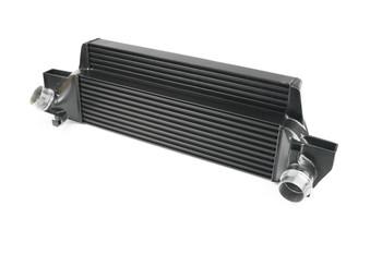 BMW / Mini Front Mount Intercooler (FMIC) for B37 / B42 / B46 / B47 / B48