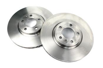Mini JCW 335mm x 30mm Front Brake Discs