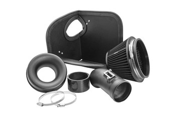 ProRam Induction Kit For BMW 1 / 2 Series / Mini Cooper S / SD F Series