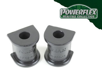 Rear Roll Bar Mounting Bush 14mm - 2 x PFR5-308-14H - 7