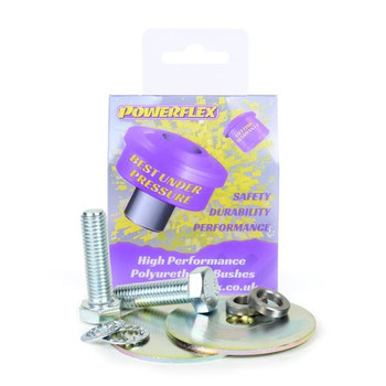 Front PFF5-101 Support Kit - 2 x PFF5-101MS