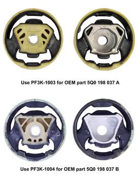 Handling Pack Handling Pack - PF3K-1003