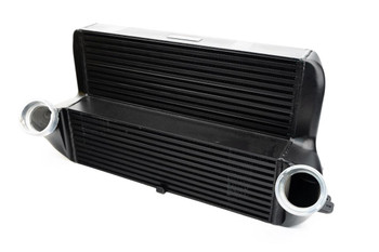 BMW Front Mount Intercooler (FMIC) for X5 / X6