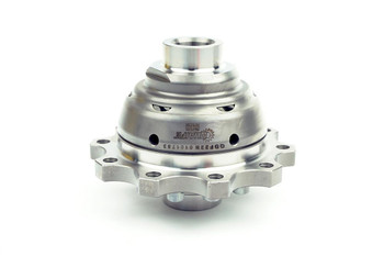Quaife ATB Helical LSD Differential for Gen 3 MINI F56 / F55 / F54