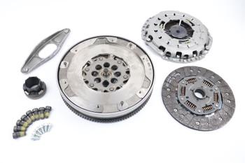 LuK Dual Mass Flywheel & Clutch Kit for BMW 123d N47S