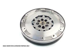 LuK Dual Mass Flywheel for BMW 2.0 Diesel B47 Engines