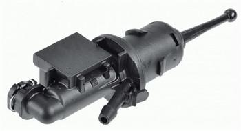 Sachs Clutch Master Cylinder for VW Passat 3C - 3C0 721 388 / B