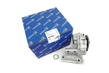 Oil Pump for 1.9 & 2.0 TDI Engines - 038 115 105 C