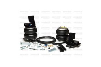 VW Amarok Rear Axle Air Suspension Kit