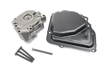 Genuine VW Replacement Oil Pump Kit for DSG Transmission
