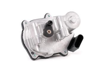 Intake Manifold Flap / Swirl Flap Motor for 2.7 & 3.0 TDI Engines