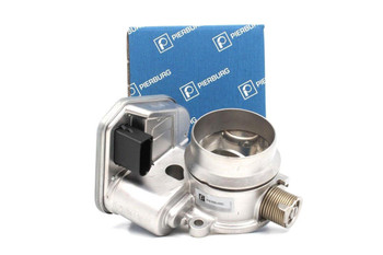 BMW 2.0 / 3.0 / 4.4 Diesel Anti Shudder Valve (ASV) - 11717804384
