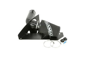 RamAir Performance Induction Kit for Mk5 / Mk6 Platform Vehicles