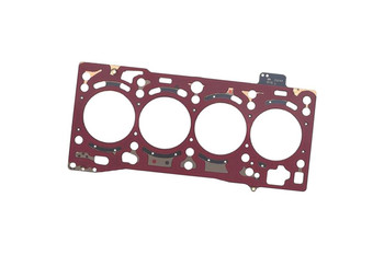 2.0 BiTDI Common Rail MLS Head Gasket for CUAA Diesel Engines